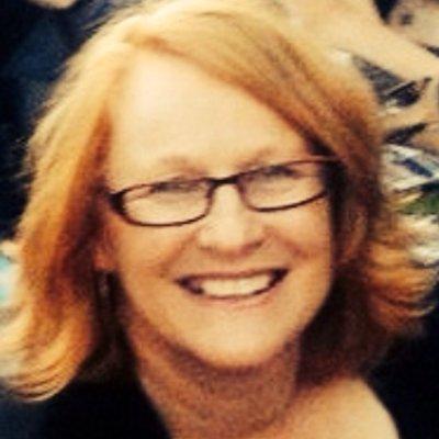 Susan McMinn